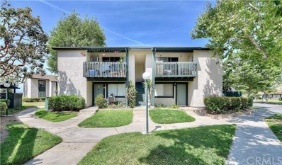 23298 Orange Avenue UNIT 2, Lake Forest, CA 92630 - MLS#: OC18110881