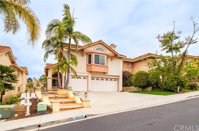 29422 Clipper Way, Laguna Niguel, CA 92677 - MLS#: OC18110944