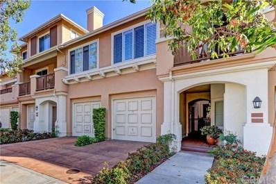 2698 Dietrich Drive, Tustin, CA 92782 - MLS#: OC18110960