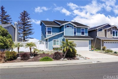 1800 E Pointe Avenue, Carlsbad, CA 92008 - MLS#: OC18111356