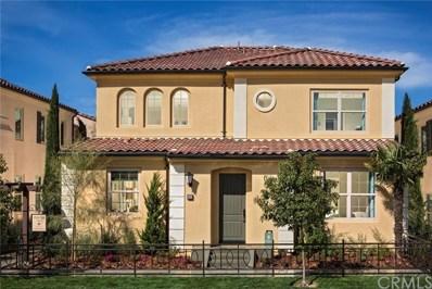 186 Quiet Grove, Irvine, CA 92618 - MLS#: OC18111441