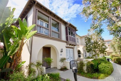 21346 Andalucia Lane, Huntington Beach, CA 92648 - MLS#: OC18111531