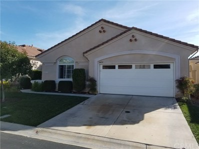 24171 Via Llano, Murrieta, CA 92562 - MLS#: OC18111639