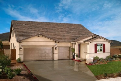 31446 Partridgeberry Drive, Winchester, CA 92596 - MLS#: OC18111684