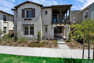 90 Barlett Place, Tustin, CA 92782 - MLS#: OC18111723