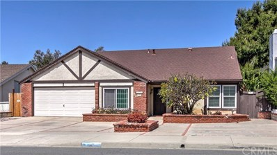 1685 Havenwood Drive, Oceanside, CA 92056 - MLS#: OC18111843