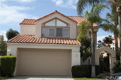 15 Toscany, Irvine, CA 92614 - MLS#: OC18111885