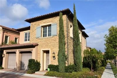 41 Brindisi, Irvine, CA 92618 - MLS#: OC18112001