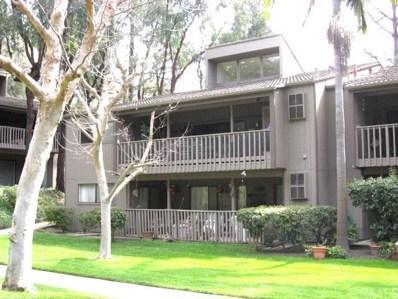 31287 East Nine Drive, Laguna Niguel, CA 92677 - MLS#: OC18112029