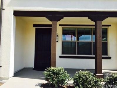 140 Damsel, Irvine, CA 92620 - MLS#: OC18112106