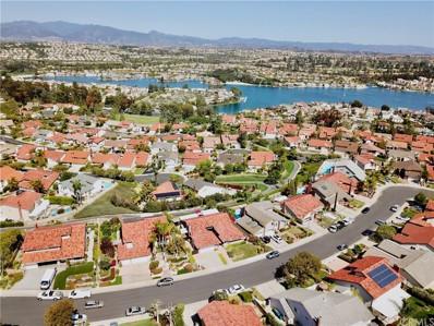 27401 Valderas, Mission Viejo, CA 92691 - MLS#: OC18112204