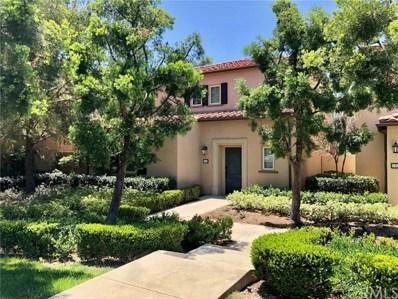 134 Pathway, Irvine, CA 92618 - MLS#: OC18112399