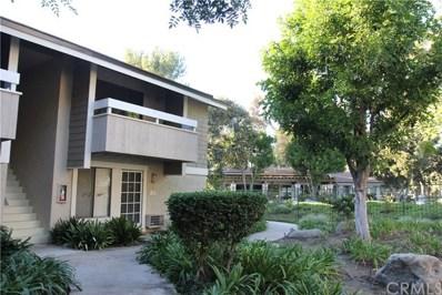 178 Streamwood, Irvine, CA 92620 - MLS#: OC18112617