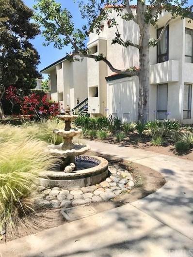 215 Wichita Avenue UNIT 206, Huntington Beach, CA 92648 - MLS#: OC18112709