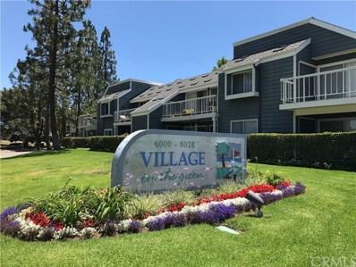 6000 Bixby Village Drive UNIT 14, Long Beach, CA 90803 - MLS#: OC18112845