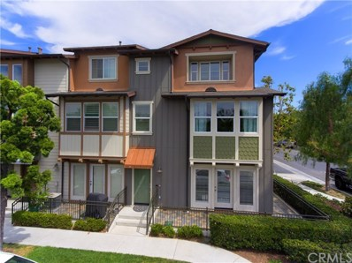 310 Blue Sky Drive, Tustin, CA 92782 - MLS#: OC18112864