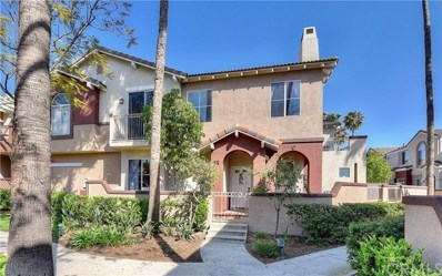 55 Santa Barbara Court, Lake Forest, CA 92610 - MLS#: OC18112877