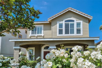 3738 Creekpark Street, Riverside, CA 92501 - MLS#: OC18112960