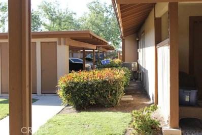 2351 Dahlia Drive, Tustin, CA 92780 - MLS#: OC18112962