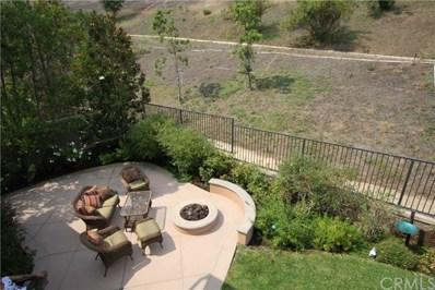 64 Shade Tree, Irvine, CA 92603 - MLS#: OC18113384