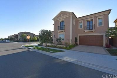 63 Carrington, Irvine, CA 92602 - MLS#: OC18113421