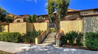 125 Regal, Irvine, CA 92620 - MLS#: OC18113883
