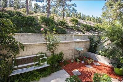35 Breakers Lane, Aliso Viejo, CA 92656 - MLS#: OC18113913