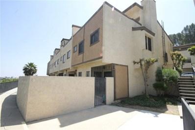 868 W Mabel Avenue, Monterey Park, CA 91754 - MLS#: OC18113971