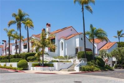 19431 Ranch Lane UNIT 101, Huntington Beach, CA 92648 - MLS#: OC18114291