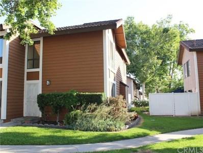 25885 Trabuco Road UNIT 246, Lake Forest, CA 92630 - MLS#: OC18114384