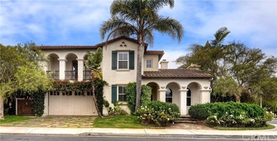 20092 Silent Bay Circle, Huntington Beach, CA 92648 - MLS#: OC18114410