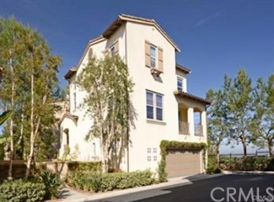 329 Tall Oak, Irvine, CA 92603 - MLS#: OC18114419