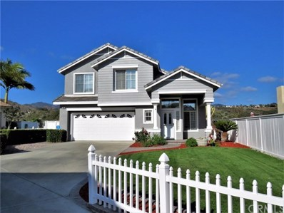 4 Calotte Place, Lake Forest, CA 92610 - MLS#: OC18114511
