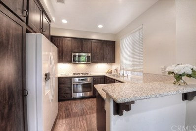 20 Amesbury Court, Ladera Ranch, CA 92694 - MLS#: OC18114671