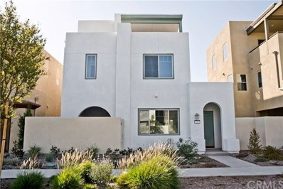 135 Carmine, Irvine, CA 92618 - MLS#: OC18114786