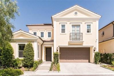 109 Beechmont, Irvine, CA 92620 - MLS#: OC18114909