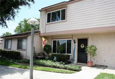 13277 Woodbrook Circle, Garden Grove, CA 92844 - MLS#: OC18114973