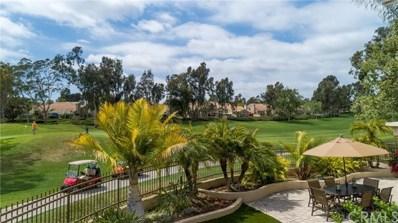 231 Encantado Cyn, Rancho Santa Margarita, CA 92688 - MLS#: OC18115269