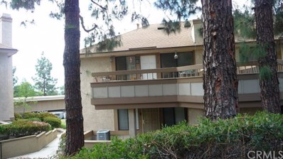 25738 View Pointe UNIT 4F, Lake Forest, CA 92630 - MLS#: OC18115413
