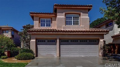 48 El Prisma, Rancho Santa Margarita, CA 92688 - MLS#: OC18115520