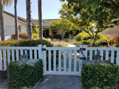 23941 Sprig Street, Mission Viejo, CA 92691 - MLS#: OC18115530
