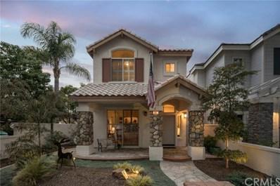 601 Lake Street, Huntington Beach, CA 92648 - MLS#: OC18115779