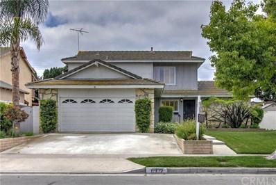 6932 Jonathan Avenue, Cypress, CA 90630 - MLS#: OC18115831