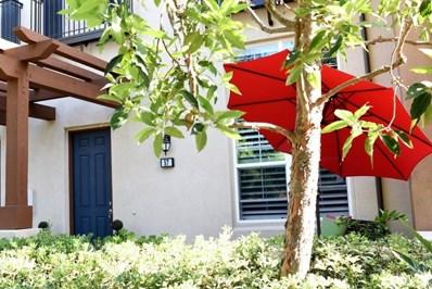 57 Nightshade, Irvine, CA 92603 - MLS#: OC18115861