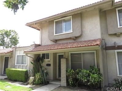 13882 La Jolla, Garden Grove, CA 92844 - MLS#: OC18115982
