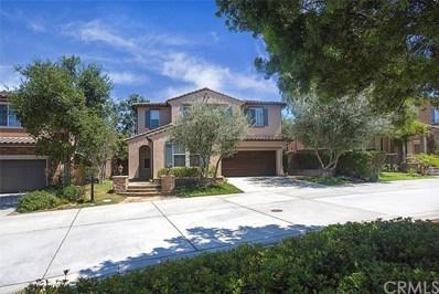 138 Tapestry, Irvine, CA 92603 - MLS#: OC18116123