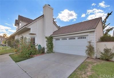 28001 Ebson, Mission Viejo, CA 92692 - MLS#: OC18116410
