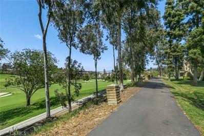 26621 Dorothea, Mission Viejo, CA 92691 - MLS#: OC18116430