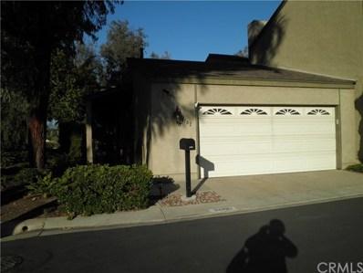 24782 Leto Circle, Mission Viejo, CA 92691 - MLS#: OC18116550