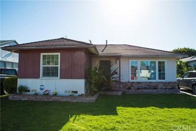 1127 S Stoneacre Avenue, Compton, CA 90221 - MLS#: OC18116974